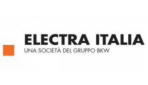 Electra Italia