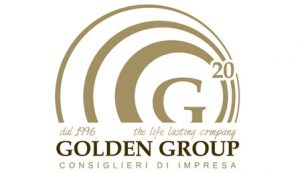 Golden Group