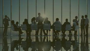 sales force team